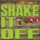 Shake It Off/Walk Off The Earth