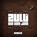 Semilla/Zulú Hip Hop Jam