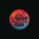 Colour (Radio Mix)/Felon