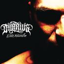 Estilo Malandro/Dharius