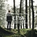 Leya/Thorsteinn Einarsson