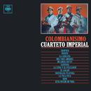 Colombianísimo/Cuarteto Imperial