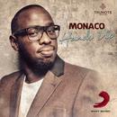 Hands Up/Monaco