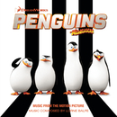 Penguins of Madagascar (Music from the Motion Picture)/Lorne Balfe