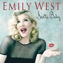 Santa Baby/Emily West