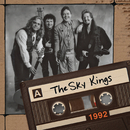1992/The Sky Kings