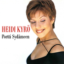 Portti sydämeen/Heidi Kyrö