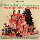 Holly Jolly Christmas/The Quinto Sisters