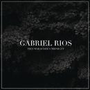 This Marauder's Midnight/Gabriel Rios