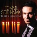 Joulun hiljaisuus/Tommi Soidinmäki
