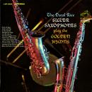 The Darol Rice Silver Saxophones Play the Golden Hymns/Darol Rice