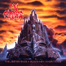 The Jester Race (Reissue 2014)/In Flames