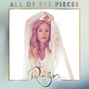 All of the Pieces - EP/Reigan