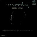 Moody/Della Reese