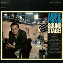 Sound Stage!/André Previn