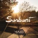 Sunburst (Radio Edit)/Mako