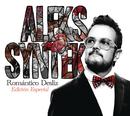 Romántico Desliz (Edición Especial)/Aleks Syntek