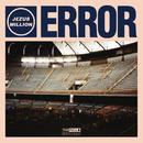 Error - EP/J£zus Million