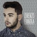 Lorenzo Fragola/Lorenzo Fragola