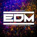 EDM (Educational Dance Music)/Anders Nilsen