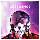 Creedence feat.Noely Gray/John De Sohn