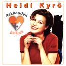 Rakkauden palapeli/Heidi Kyrö