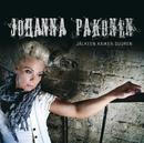 Jälkeen kaiken suuren/Johanna Pakonen