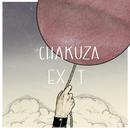 EXIT/Chakuza