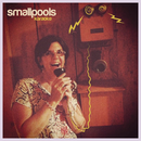 Karaoke/Smallpools