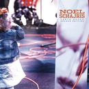Verte Nacer (Deluxe Edition [Only CD Content])/Noel Schajris