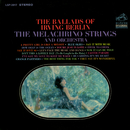 The Ballads of Irving Berlin/The Melachrino Strings and Orchestra