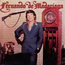 Fernando de Madariaga/Fernando De Madariaga