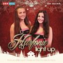 Light Up/Harfonie