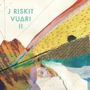 Vuori EP, Vol. II/J Riskit