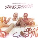 Tamojuntos( feat.Marcelo D2)/Dengaz