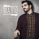 All'orizzonte/Mario