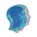Søvnløs (Hedegaard Remix) (Hedegaard Remix)/Kesi
