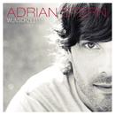 Wunschzettel/Adrian Stern
