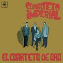 El Cuarteto de Oro/Cuarteto Imperial