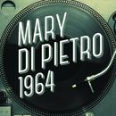 Mary Di Pietro 1964/Mary Di Pietro
