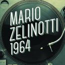 Mario Zelinotti 1964/Mario Zelinotti