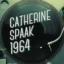 Catherine Spaak 1964/Catherine Spaak