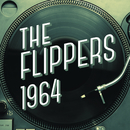 The Flippers 1964/The Flippers