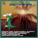 Se Va el Caimán Con el Cuarteto Imperial/Cuarteto Imperial