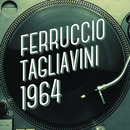 Ferruccio Tagliavini 1964/Ferruccio Tagliavini
