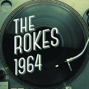 The Rokes 1964/The Rokes