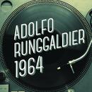 Adolfo Runggaldier 1964/Adolfo Runggaldier