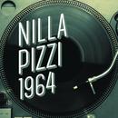 Nilla Pizzi 1964/Nilla Pizzi