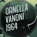 Ornella Vanoni 1964/Ornella Vanoni