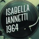 Isabella Iannetti 1964/Isabella Iannetti